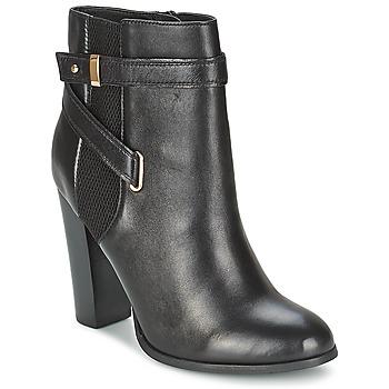 Pantofi Femei Botine Aldo LAMPLEY Negru