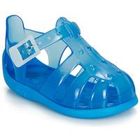 Încăltăminte Băieți Încăltăminte sport de apă Chicco MANUEL Albastru