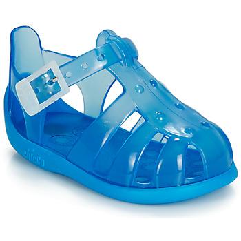 Pantofi Băieți Pantofi sport de apă Chicco MANUEL Albastru