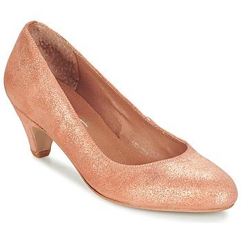 Pantofi Femei Pantofi cu toc Betty London GELA Roz