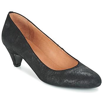 Pantofi Femei Pantofi cu toc Betty London GELA Negru