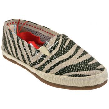 Pantofi Femei Pantofi Slip on O-joo  Negru