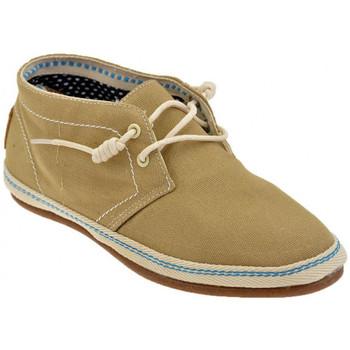 Pantofi Bărbați Pantofi sport Casual O-joo  Bej