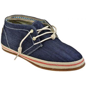 Pantofi Bărbați Pantofi sport Casual O-joo  albastru