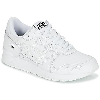 Încăltăminte Pantofi sport Casual Asics GEL-LYTE Alb