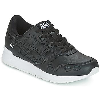 Încăltăminte Bărbați Pantofi sport Casual Asics GEL-LYTE Negru