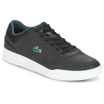 Pantofi Bărbați Pantofi sport Casual Lacoste EXPLORATEUR SPORT Negru / Verde