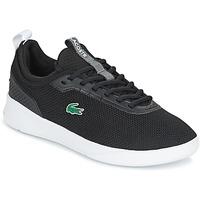Pantofi Bărbați Pantofi sport Casual Lacoste LT SPIRIT 2.0 Negru / Alb