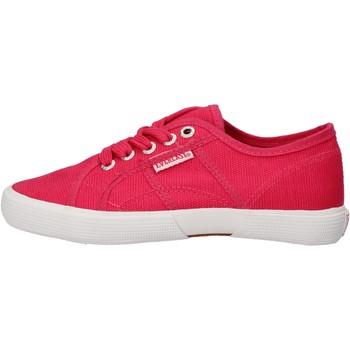 Pantofi Băieți Pantofi sport Casual Everlast AF826 Roz