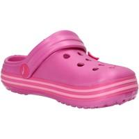 Pantofi Băieți Sandale  Everlast AF849 Roz