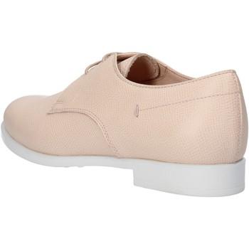 Pantofi Femei Pantofi Oxford  Tod's Clasic AF909 Roz