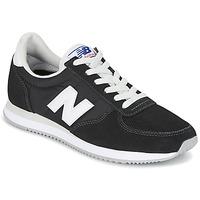 Pantofi Pantofi sport Casual New Balance U220 Negru