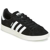 Pantofi Pantofi sport Casual adidas Originals CAMPUS Negru