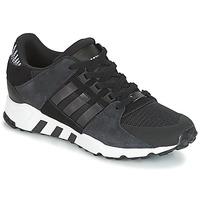 Pantofi Bărbați Pantofi sport Casual adidas Originals EQT SUPPORT RF Negru