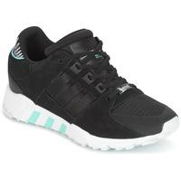Pantofi Femei Pantofi sport Casual adidas Originals EQT SUPPORT RF W Negru
