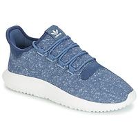 Pantofi Bărbați Pantofi sport Casual adidas Originals TUBULAR SHADOW Albastru