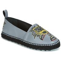 Pantofi Femei Espadrile Kenzo KUMI Gri