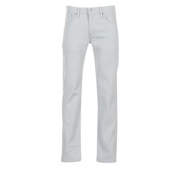 Îmbracaminte Bărbați Jeans slim Levi's 511 SLIM FIT Gri