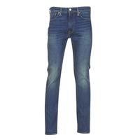 Îmbracaminte Bărbați Jeans skinny Levi's 510 SKINNY FIT Madison / Square