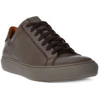 Pantofi Bărbați Pantofi sport Casual Lion WEST 311 Marrone