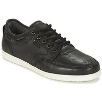 Pantofi Bărbați Pantofi sport Casual Etnies DORY Negru