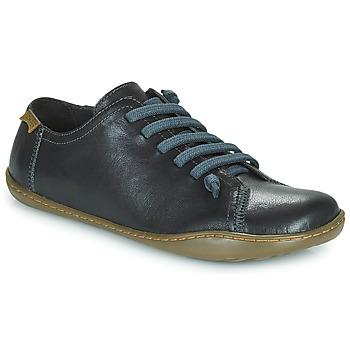 Încăltăminte Femei Pantofi Derby Camper PEU CAMI Negru