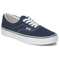 Încăltăminte Pantofi sport Casual Vans ERA Navy