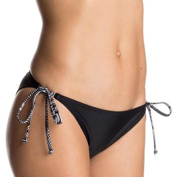 Îmbracaminte Femei Costume de baie separabile  Roxy ERJX403286 KVJ0 Negru