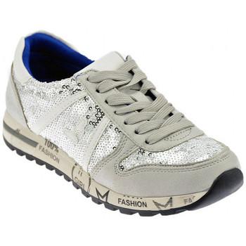 Pantofi Femei Pantofi sport stil gheata Koloski