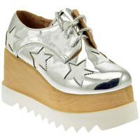 Pantofi Femei Pantofi Derby Koloski