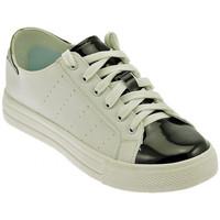 Pantofi Femei Pantofi sport Casual Koloski  Multicolor