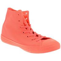 Pantofi Copii Pantofi sport stil gheata Converse  Multicolor