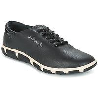 Pantofi Femei Pantofi sport Casual TBS JAZARU Negru