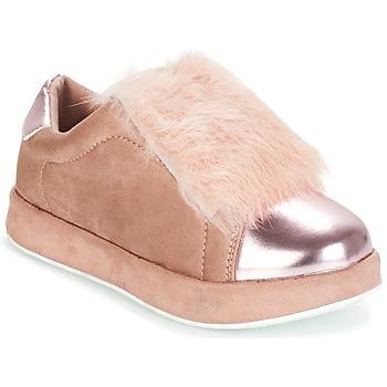 Pantofi Femei Pantofi sport Casual Coolway TOP Roz