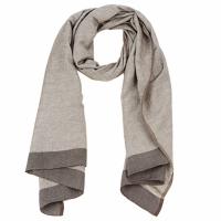 Accesorii textile Femei Esarfe / Ș aluri / Fulare Antik Batik ZOE Taupe