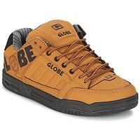 Pantofi Bărbați Pantofi sport Casual Globe TILT Camel
