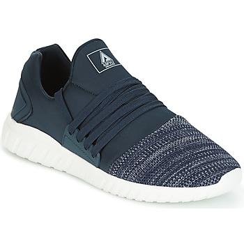 Pantofi Bărbați Pantofi sport Casual Asfvlt AREA LOW Bleumarin