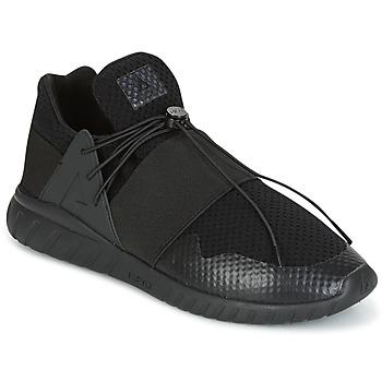 Pantofi Bărbați Pantofi sport Casual Asfvlt EVOLUTION MID Negru