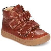 Pantofi Băieți Pantofi sport stil gheata GBB NAZAIRE Vte / Faună / Dpf / 2835