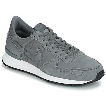 Pantofi Bărbați Pantofi sport Casual Nike AIR VORTEX LEATHER Gri