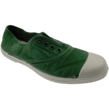 Pantofi Femei Pantofi sport Casual Natural World NW102E639ve verde