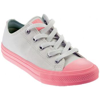Pantofi Copii Pantofi sport Casual Converse  Multicolor