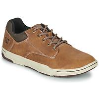 Pantofi Bărbați Pantofi sport Casual Caterpillar Colfax Brown
