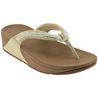 Pantofi Femei  Flip-Flops FitFlop
