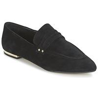 Pantofi Femei Mocasini KG by Kurt Geiger KILMA-BLACK Negru