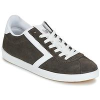 Pantofi Femei Pantofi sport Casual Yurban GUELVINE Gri