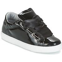 Pantofi Femei Pantofi sport Casual Yurban HOURIX Negru