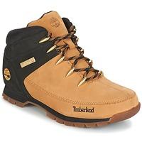 Pantofi Bărbați Ghete Timberland EURO SPRINT HIKER Maro