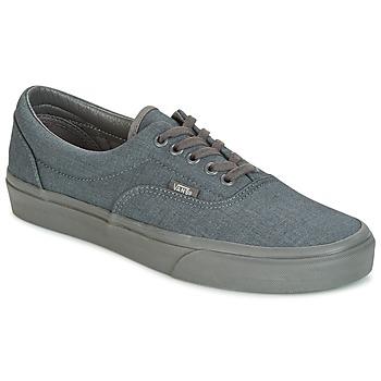 Încăltăminte Pantofi sport Casual Vans ERA Gri