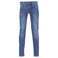 Îmbracaminte Bărbați Jeans slim Pepe jeans HATCH F37